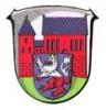Gemeinde & Verwaltung